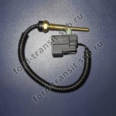Датчик температуры Ford Transit 00-11 (2.4, 3.2)