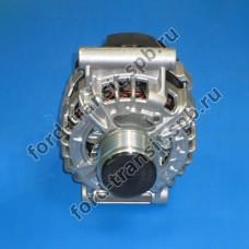 Генератор Peugeot Boxer, Citroen Jumper, Ford Transit (2.2) 06-11 (FWD)