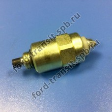 Клапан ТНВД Ford Transit (2.4, 2.5) -00 (Lucas)