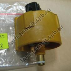 Датчик воды в топливном фильтре Ford Transit 2.5 Diesel 97-00 г.в., Ford Connect 1.8 Diesel 04-13 г.в.