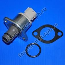 Клапан ТНВД  Ford Transit (2.2, 2.4, 3.2) 06-11, Boxer, Jumper (2.2) 06-11 (Denso)