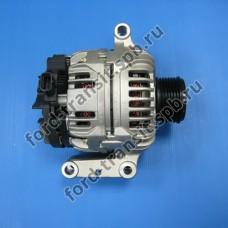 Генератор Ford Transit 2.4 Diesel 00-06 ( 110А )