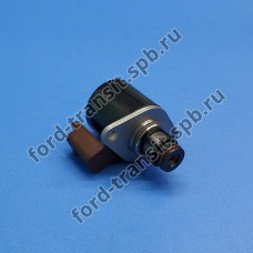Клапан ТНВД Ford Transit 00-06, Connect 02-13, Mondeo 00-07 (Delphi)
