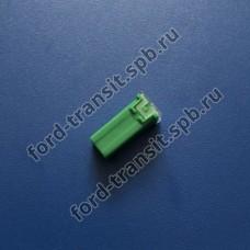 Предохранитель Ford Transit 06-14 ( 32В/40A)