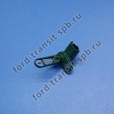 Датчик температуры наддува воздуха Ford Transit (2.2) 11-, Custom 12-, Ranger 12-