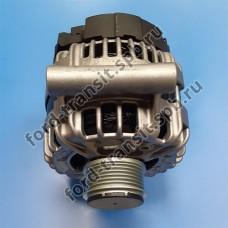 Генератор Ford Transit, Peugeot Boxer, Citroen Jumper 11- (2.2, 150A, восстановлен заводом)