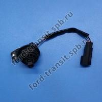 Датчик скорости Ford Transit 91 - 00 (КПП МТ-75)