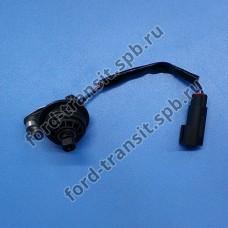 Датчик скорости Ford Transit 91-00 (КПП МТ-75)