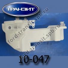 Бачок омывателя Ford Transit 14-, Custom 12- (без обогрева лоб. стекла)