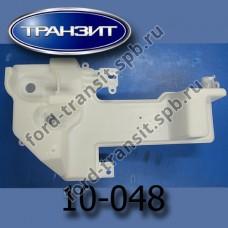 Бачок омывателя Ford Transit 14-, Custom 12- (с обогревом лоб. стекла)