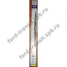 Щетка стеклоочистителя Ford Transit 85-00, Mondeo 96-00 (61 см)