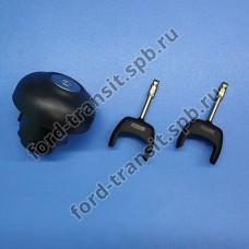 Крышка топливного бака Ford Transit 00-14