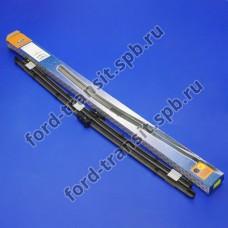 Щетки стеклоочистителя Ford Custom 12- (бескаркасная, 70+75 см.)