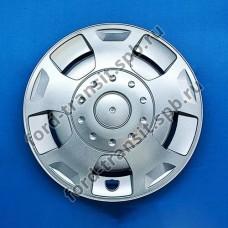 """Колпак колесный Ford Transit 06-14 (15"""")"""