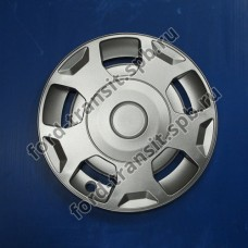 "Колпак колесный Ford Transit 00-14 (диаметр 16"")"