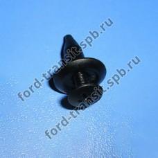 Крепление обшивки Ford Connect 02-13, Mondeo 96-14, Focus 98-н.в, Fiesta 95-н.в, Kuga 08-12