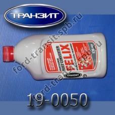 Преобразователь ржавчины Felix (500 ml)