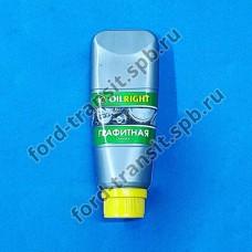 Смазка графитовая, 160 гр