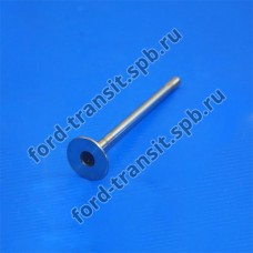 Клапан впускной Ford Focus (1.6) 98-