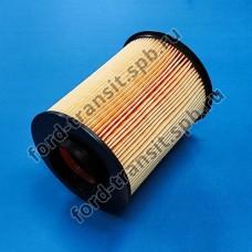 Фильтр воздушный Ford Focus 04-, Kuga 13-