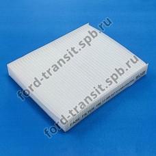 Фильтр салонный Ford Focus 3, C-Max 11-, Kuga 13-