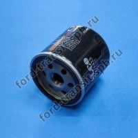 Фильтр масляный на Ford Transit (2.3) 06-14, Focus 03-19, Mondeo 00-