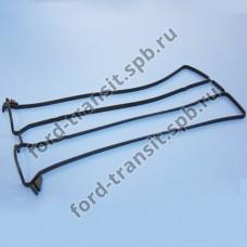 Прокладка клапанной крышки Ford Focus (1.4) 98-00