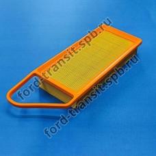 Фильтр воздушный Ford Fiesta (1.4) 2001-, Fusion 2001-2012