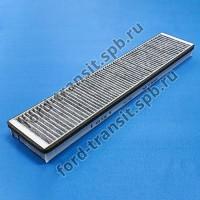 Фильтр салонный Ford Mondeo 00-07