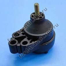 Подушка двигателя Ford Focus (1.4, 1.6) 98-05