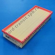 Воздушный фильтр Ford Mondeo 2000-2007