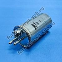 Фильтр топливный Ford Mondeo (2.0D) 00-07