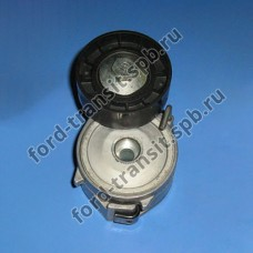 Натяжитель ремня генератора Ford Mondeo 2.0, 2.2 Diesel 07 - 14