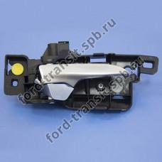 Внутренняя ручка двери Ford Mondeo 09.10-12.14 (R)