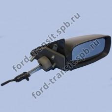 Зеркало боковое ( R ) Ford Mondeo 1992 - 2000 ( без обогрева )