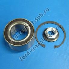 Подшипник передней ступицы Ford Connect 13-, Focus 11-, Kuga 08-