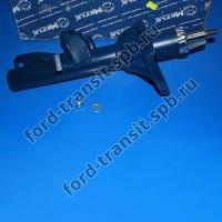 Амортизатор задний Ford Mondeo 92-00 (седан, хэтчбек)