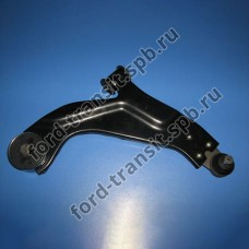 Рычаг передний Ford Mondeo 00-07 (R)