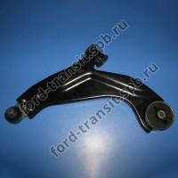 Рычаг передний Ford Mondeo 00-07 (L)