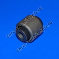 Сайлентблок заднего кулака Ford Mondeo 92-00 (универсал)