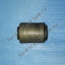 Сайлентблок заднего рычага Ford Mondeo 07-14, S-Max 06-15 (внутренний)