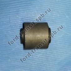 Сайлентблок заднего рычага Ford Mondeo 07-14, S-Max 06-15 (наружный)