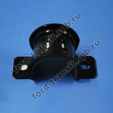 Скоба втулки стабилизатора Ford Focus  04-11,C-Max 03-10, Kuga 08-12