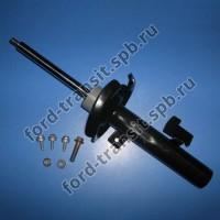 Амортизатор передний (R) Ford Focus 04-11, C-Max 03-11