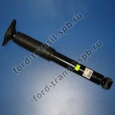 Амортизатор задний Ford Mondeo 2007 - 2014 (стандартная подвеска)