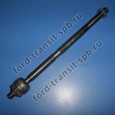 Тяга рулевая Ford Focus 04 - 11, C-Max 03 - 07, Kuga 08 - 12