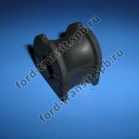 Втулка переднего стабилизатора Ford Fiesta 95-02, Ка 96-08