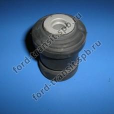 Сайлентблок переднего рычага Ford Focus 98-05 (передний)