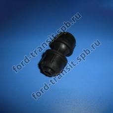 Стойка тяги заднего стабилизатора Ford Focus 98 -, C-Max 03 - (средняя часть)