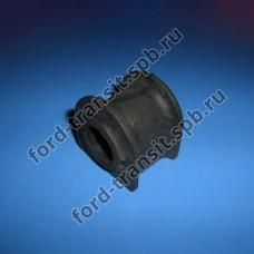 Втулка заднего стабилизатора Ford Mondeo 2000 - 2007